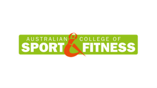 australian-college-of-fintess