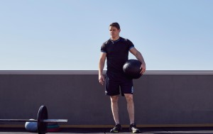 One Wellbeing Fitness Studio