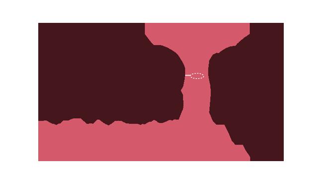Shape Me by Susie Burell
