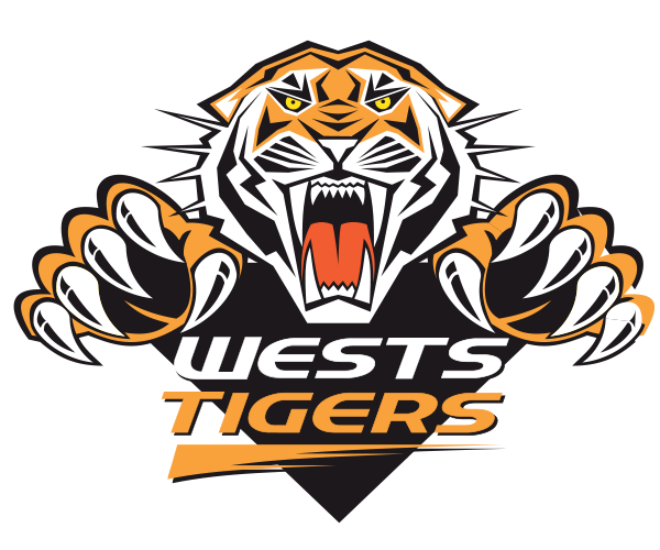 west-tigers