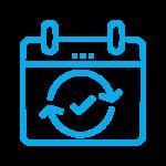 icon-flexible-timetable