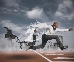 man-running-business-track