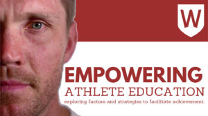 slide2-chris-lawrence-empowering
