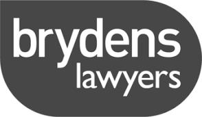 Brydens Lawyers Logo