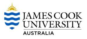 James Cook University Australia