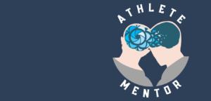 Athlete mentor