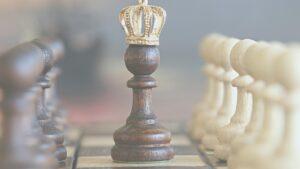 5 focusing strategies