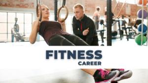 Athlete Education Fitness Career