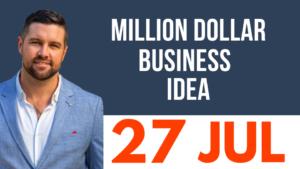 Entrepreneur Masterclass