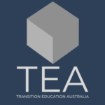 Transition Education Australia
