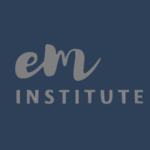 EM Institute