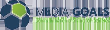 Media Goals